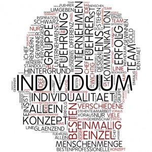 Individuum