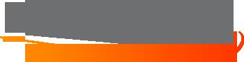 Logo Solarel